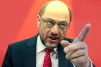 Martin Schulz (2017)