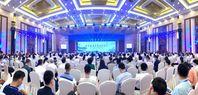 Gipfeltreffen für saubere Energie beginnt am Do. in Zhangzhou in der südostchinesischen Provinz Fujian. Bild: Xinhua Silk Road Information Service Fotograf: Xinhua Silk Road Information Service