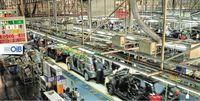 """Bild: """"obs/OIB - Turkish Automotive"""""""