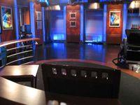 Fox News: Studio A
