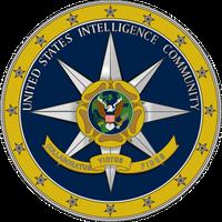 US-Geheimdienst