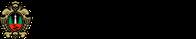 Logo Krombacher Brauerei Bernhard Schadeberg GmbH & Co KG