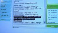 """Bild: """"obs/ZDF/ZDF/realandfiction"""""""