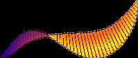 Logo von Nokia Siemens Networks B.V.