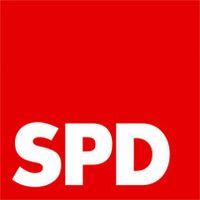 Logo von SPD