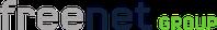freenet AG Logo