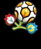 14. Fußball-Europameisterschaft 2012 (UEFA EURO 2012)