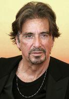 Al Pacino (2004)
