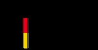 Logo von Bundesinnenministerium