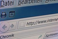 Bild: berlin-pics  / pixelio.de