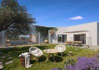 "Bild: ""obs/Clavis International GmbH/Ombria Resort"""