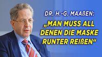 Hans Georg Maaßen (2020)