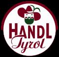 Handl Tyrol GmbH
