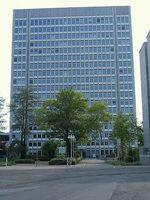 Sitz der Bundesnetzagentur in Bonn. Bild: de.wikipedia.org