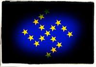Die Europäische Union benimmt sich zunehmend wie eine faschistische Diktatur und wird vielfach kritisiert (Symbolbild)