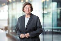 """Bild: """"obs/ZDF-Fernsehrat / Verwaltungsrat/Markus Hintzen"""""""