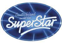 Logo von Deutschland sucht den Superstar