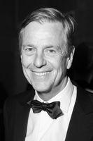 Claus Kleber (2019)