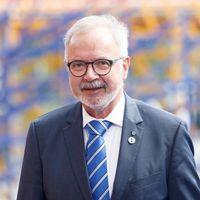 Werner Hoyer (2017)