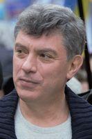 Boris Nemzow (2013)
