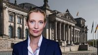 Dr. Alice Weidel (2021)