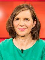 Katrin Göring-Eckardt (2019)