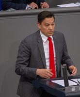 Johannes Fechner  (2019)