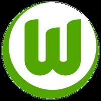 Logo von VfL Wolfsburg