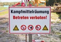 Bild: pixelio.de, Thorben Wengert