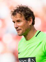 Jens Lehmann (2019)