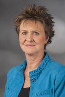 Sabine Zimmermann (2014)