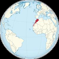 Königreich Marokko