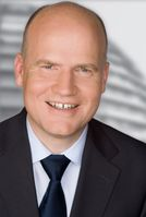 Ralph Brinkhaus (2011)