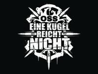 Oldschool Society (auch OSS) war der Name einer am 6. Mai 2015 verbotenen terroristischen Vereinigung in Deutschland.