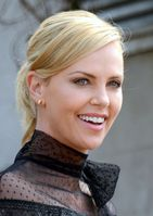 Charlize Theron (2015)