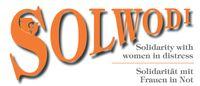 Solwodi Logo