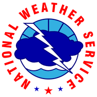 Logo National Hurricane Center (NHC)
