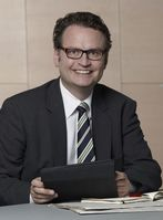 Günter Krings (2013)