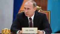 © Foto: RIA Novosti/Aleksey Nikolskyi