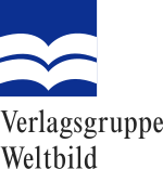 Verlagsgruppe Weltbild GmbH