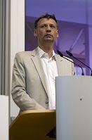 Günther Johannes Jauch Bild: Bastih01 / wikipedia.org