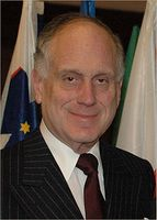 Ronald Stephen Lauder Bild: de.wikipedia.org