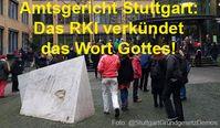 Bild: StuttgartGrundgesetzDemos / Impfkritik.de / Eigenes Werk