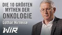 Lothar Hirneise (2020)