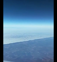Bild: Screenshot VK
