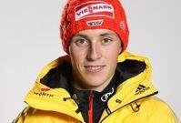 Eric Frenzel (DSV)