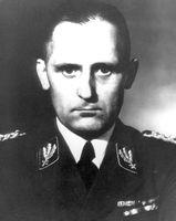 Heinrich Müller Bild: wikipedia.org