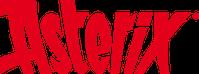 Logo von Asterix