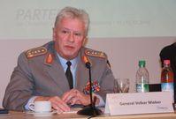 General Volker Wieker (2014)