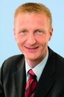 Ralf Jäger Bild: SPD-Landtagsfraktion NRW